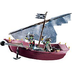 playmobil ghost pirate ship dingy great