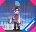 playmobil phantom pirate
