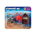 playmobil ghost pirates blister pack