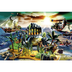 pirate island playmobil jigsaw puzzle renowned