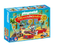 playmobil advent calendar pirates cool brand