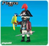 pirate captain parrot item part direct