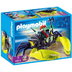 playmobil giant crab functional pincers