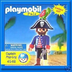 playmobil captain peg-leg enjoy hours exciting