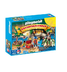 advent calendar pirates treasure cove boxes
