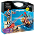 playmobil pirate play gift idea includes
