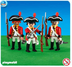 british redcoat soldiers addons usually ship