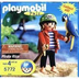 playmobil pirate rico pals version