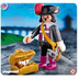 playmobil musketeer gift collection