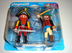 playmobil pirate figures pirates ages contains